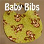 Baby Bibs-148